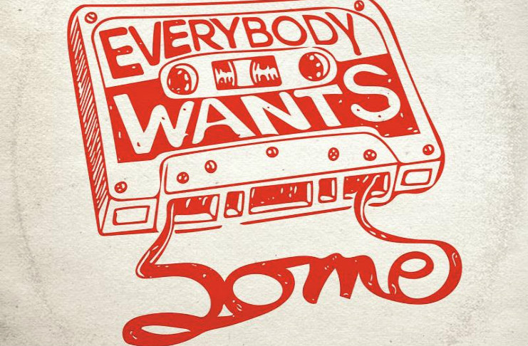 everybody-wants-some-soundtrack