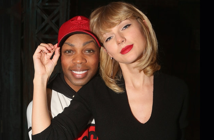 taylor-swift-todrick-hall-2016-billboard-1548