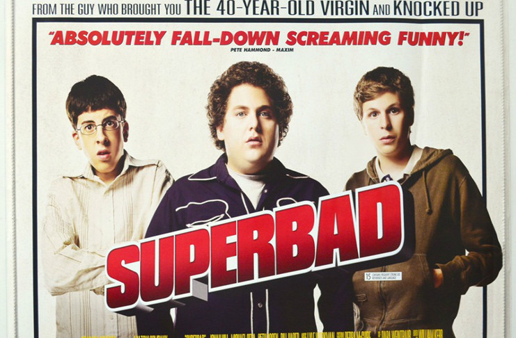 superbad-cinema-quad-movie-poster-1