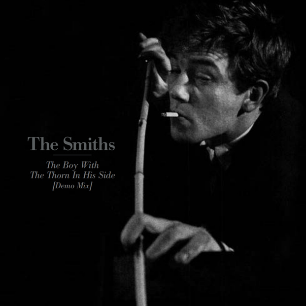 the-smiths-vinil