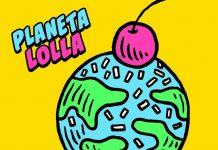 Planeta Lolla