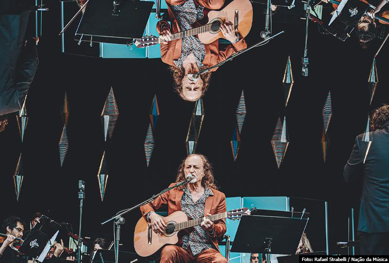 Em Song 2019 Grönemeyer